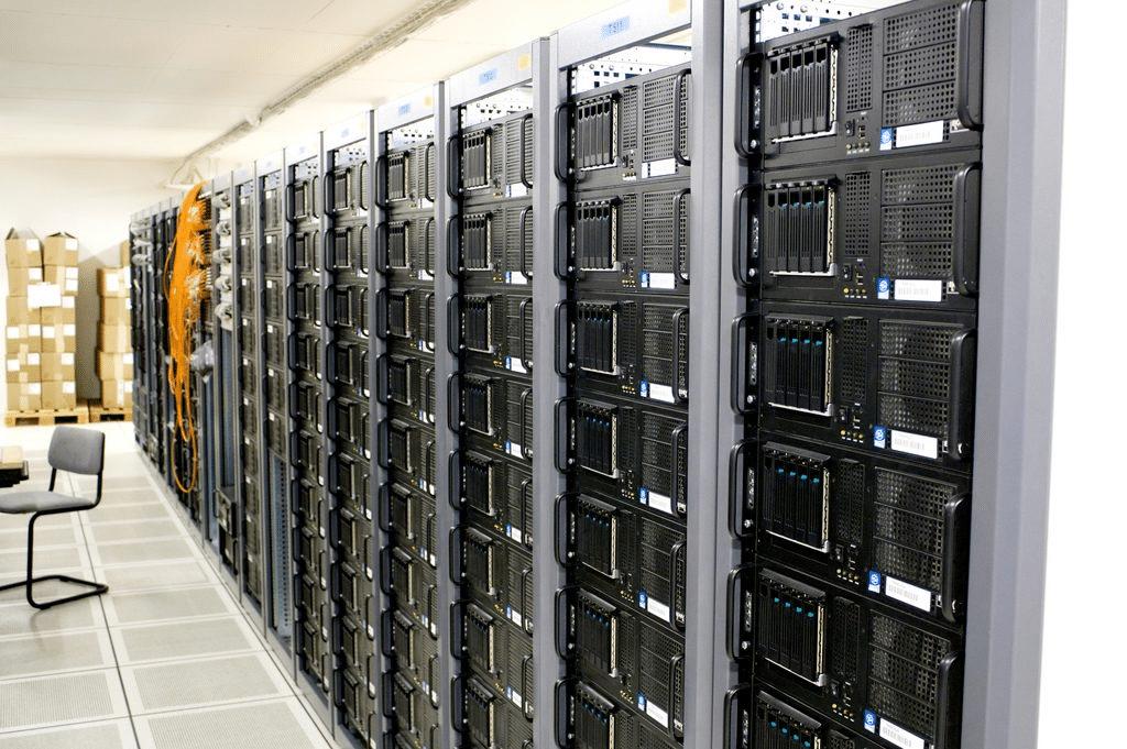 Bare Metal vs Dedicated Servers: The Better Web Hosting Option?