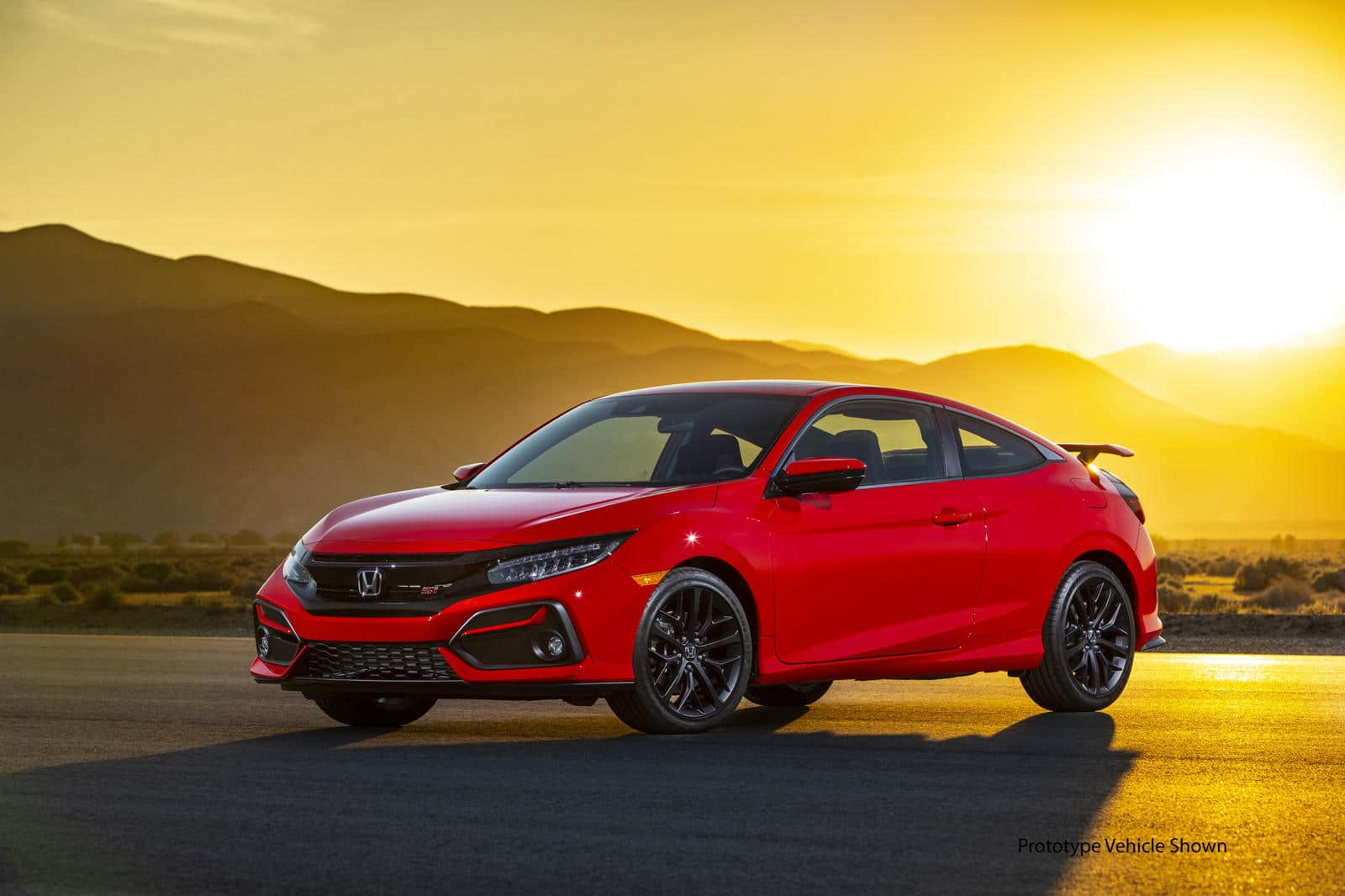5 Japanese Cars You Will No Longer Be Able to Buy in America