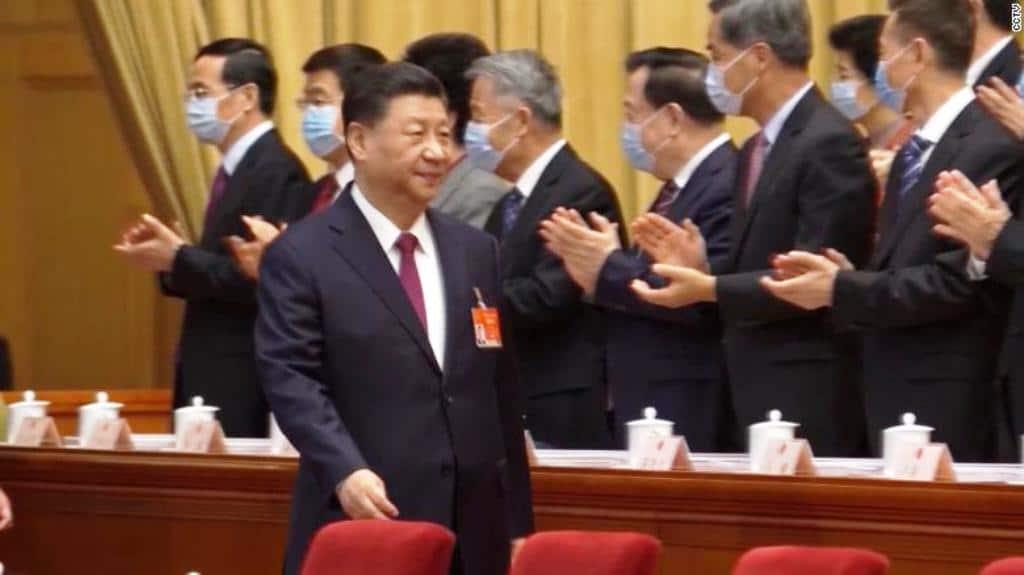 democracy, China,Communist Party,Elections,Hong Kong,