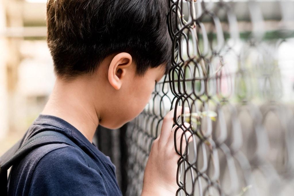 Coronavirus Pandemic Sends Online Child Sex Abuse Soaring in Thailand