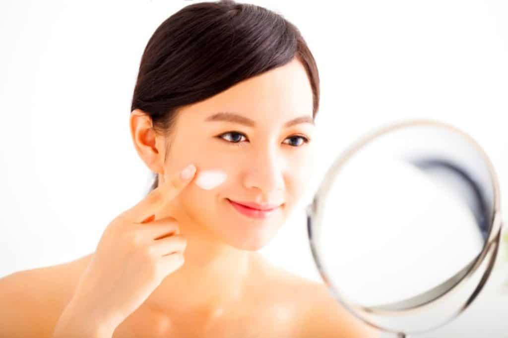 beauty, Anti Aging, Product, Biodefy, skin, Cream
