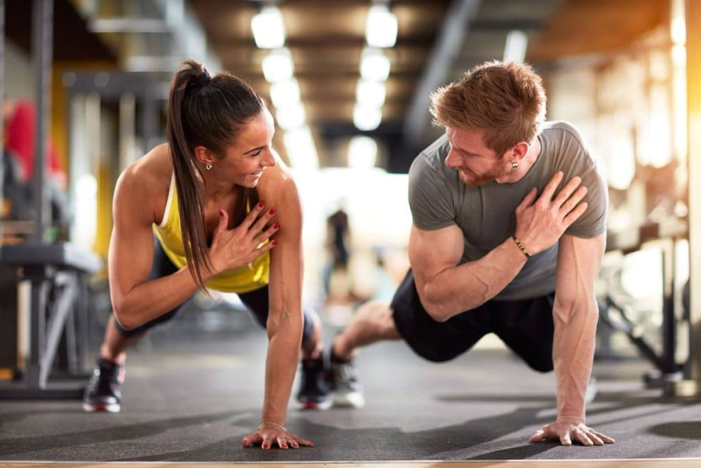 steriod, Fitness Experts Looking to Hypergh for Keeping Fit and Anti-Aging