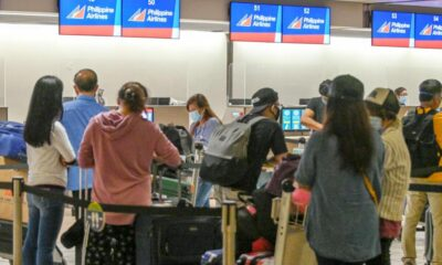 Philippines Introduces Electronic Case Investigation Form for Travellers