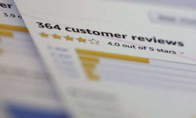 Should Consumers Trust Online Product Reviews?