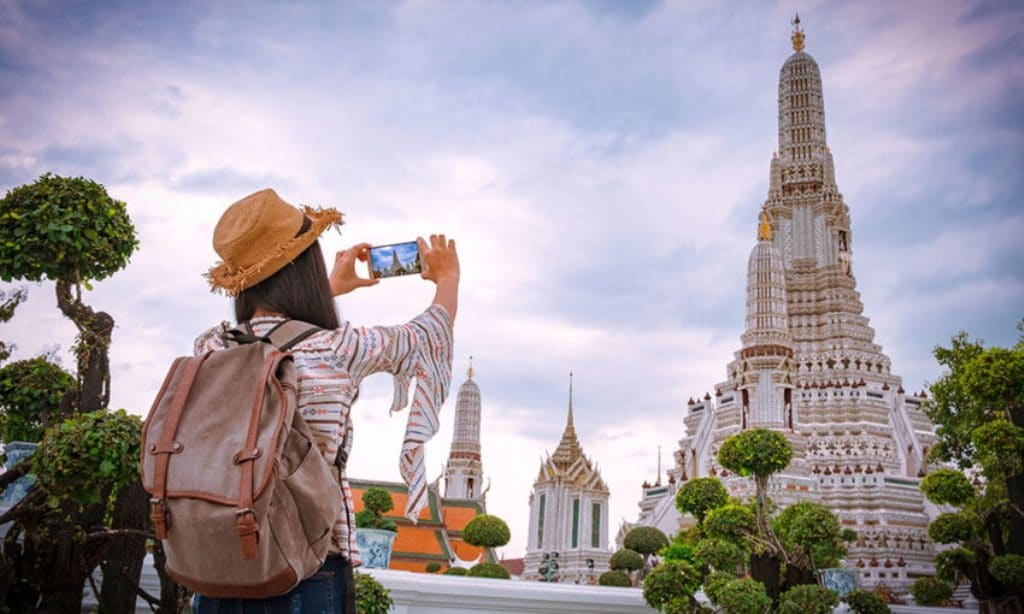 Thailand Travel Guide Tips and Tricks for Staying Safe in 2021