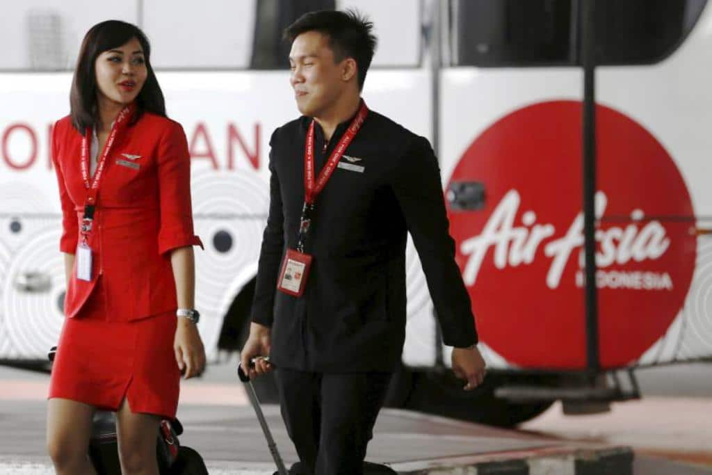 aviation, Thailand's Airlines Continue with Layoffs as they Struggle with Earnings