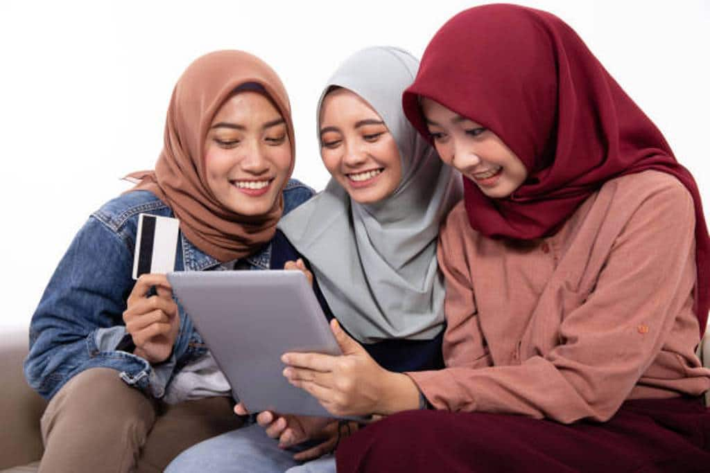 Top eCommerce Sites in Middle East Ready for Ramadan 2021