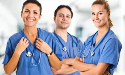 What Are the Qualities of a Successful Nurse Practitioner?