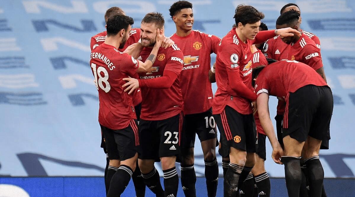 Manchester United Looks at Spurs Keeper Hugo Lloris as Summer Target