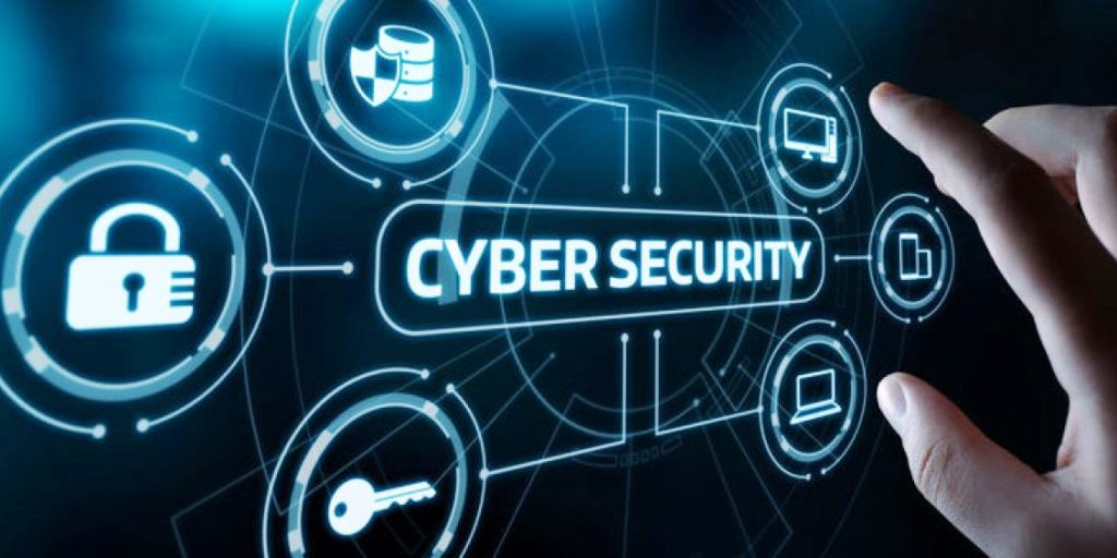Top Cyber Security Affiliate Programs Explored for 2021