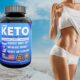 Fyer Keto Supplements Do they Actually Work or Are They a Scam?
