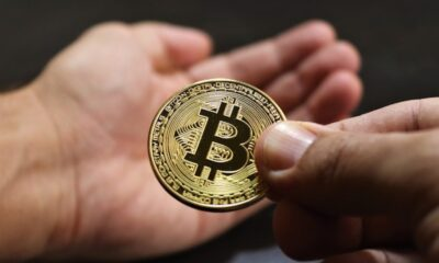 Understanding Why Bitcoin is a Highly Valued Cryptocurrency