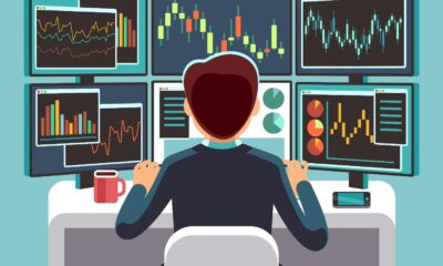 Important Top Eight Tips for Successful Bitcoin Trading