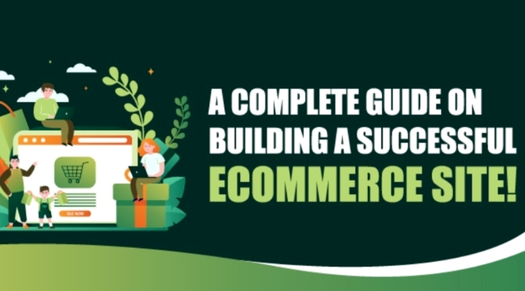 e-commerce, website, platform, Site