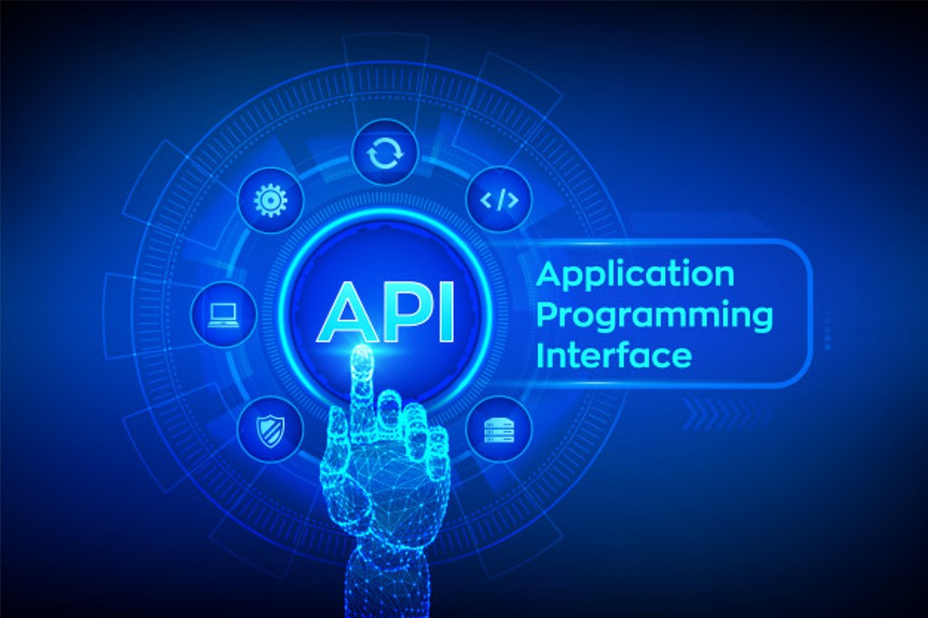 Application Programming Interfaces,What is an API, and How Does it Benefit the End-User?