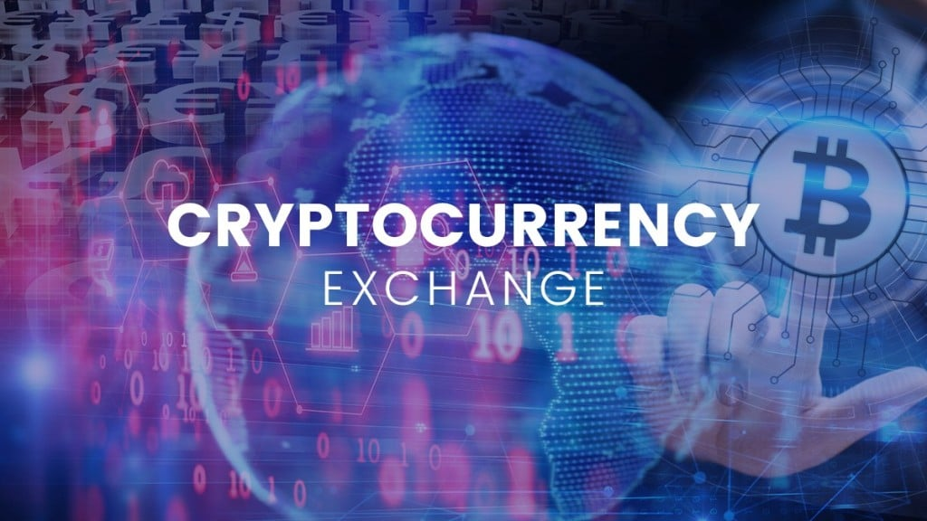 Best Cryptocurrency Exchanges That Accept Debit Card or Credit Card