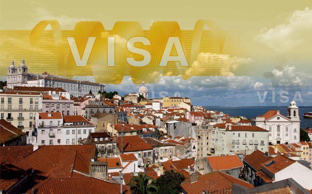 Find the Best Golden Visa Program Before Applying for One