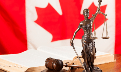 How You Can Learn From Malliha Wilson Throughout Your Law Career