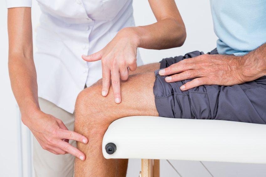 Limb Length Inequality - A Comprehensive Guide to Orthopedic Implants