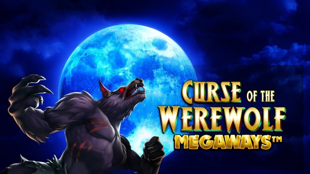 Megaways Becomes a New Craze Moment for Online Game Play