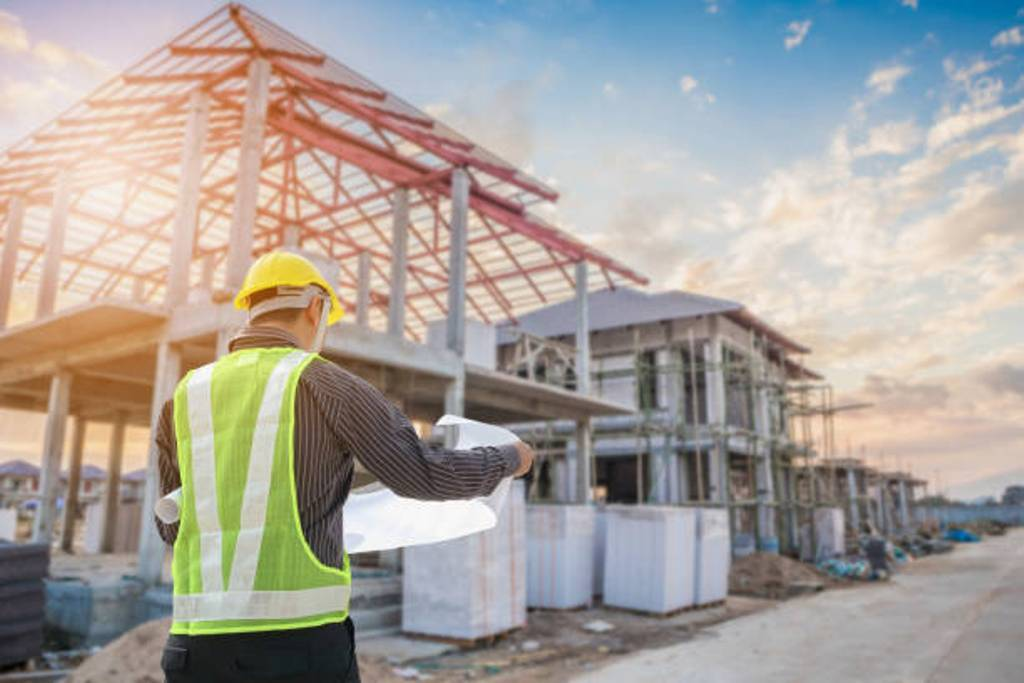 Plan for Your House Construction in Advance: Things to Consider