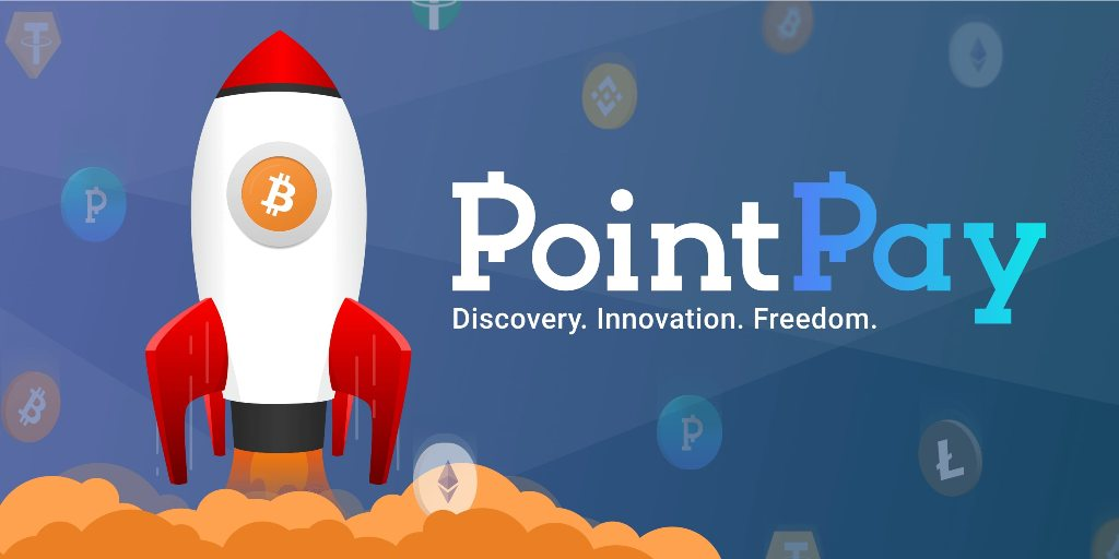 PointPay: Is it Profitable to Invest in DeFi or CeFi Project Tokens?