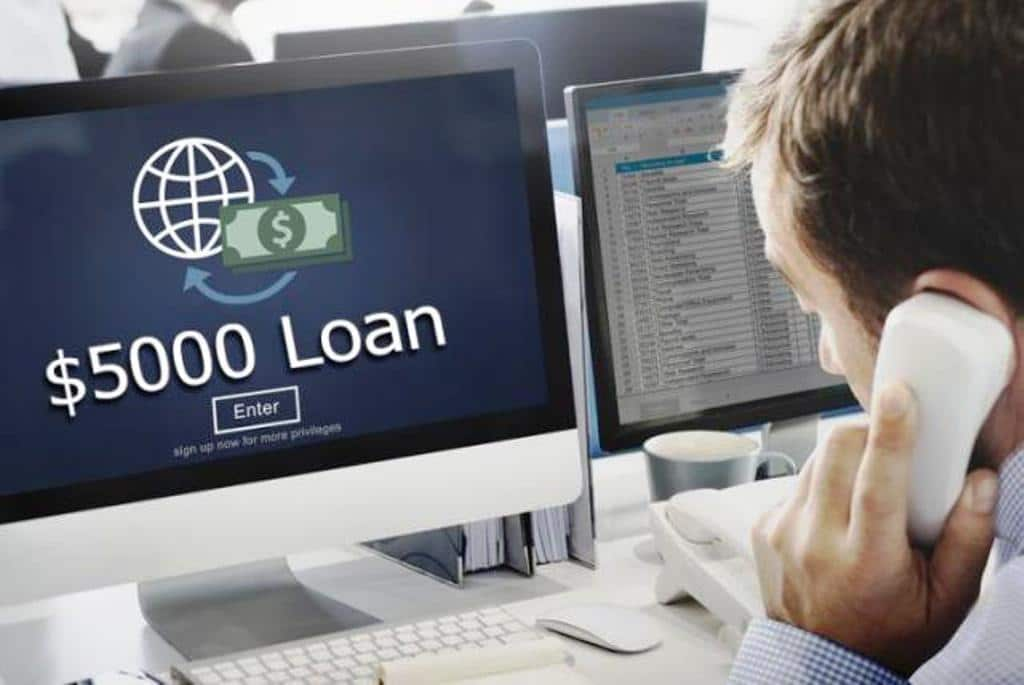 How to Avoid Shady Lenders and Find the Best Personal Loan in Ohio