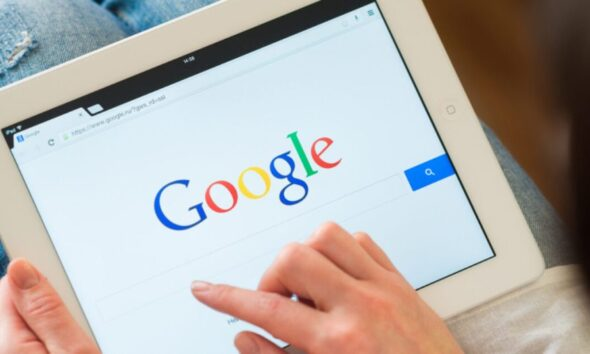 Top Best 5 Tips for your Website to Secure Top Position on Google