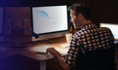 Why its Important to Apply Data Integration in Your Business