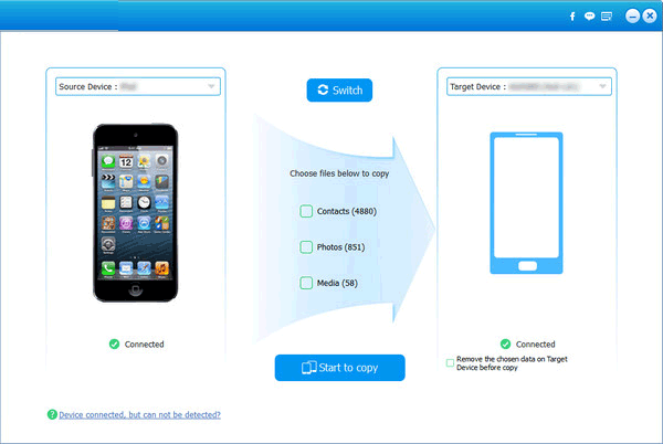 android-to-iphone-transfer