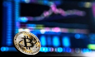 Best Successful Tips and Strategies to Win The Bitcoin Market