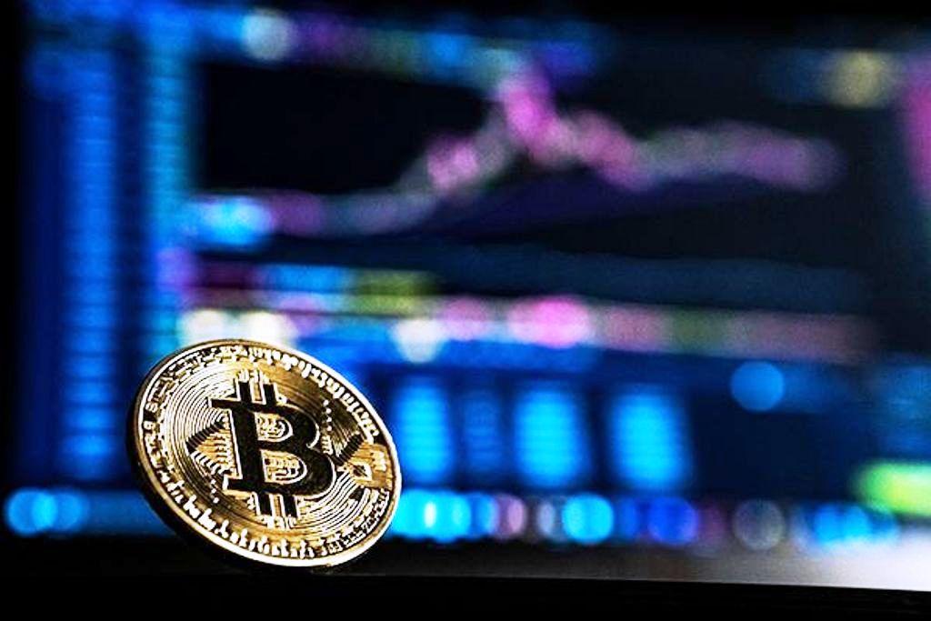 Simplex, Bitcoins, Cryptocurrency, crypto, cryptocurrencies