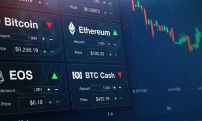 An Overview of Best Crypto Trading Apps in 2021