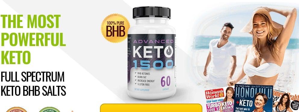 Keto Advanced 1500 Canada.jpg