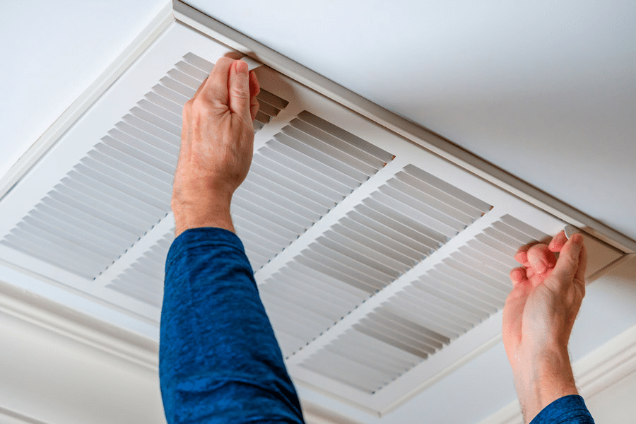 Things to Know About Residential Dryer Vent Cleaning Toronto