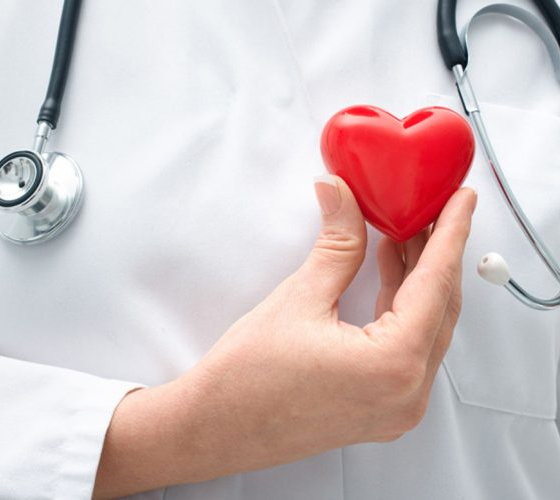 A Cardiologist Key Mission: Finding You a Reliable Health Care Provider