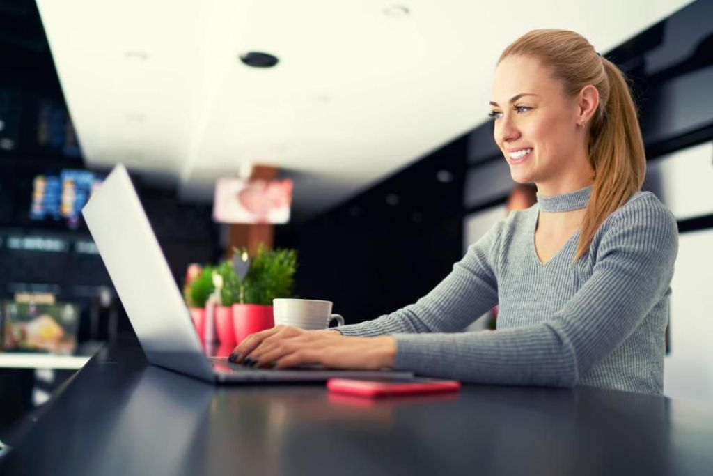 10 Reasons a Business Should Add a Blog to its Website