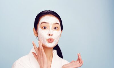 Never-Failing Tips for Finding the Perfect Face Mask for Your Skin Issue