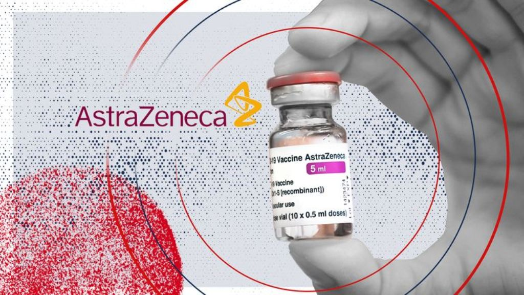 health,AstraZeneca, vaccine, covid-19, blood clots