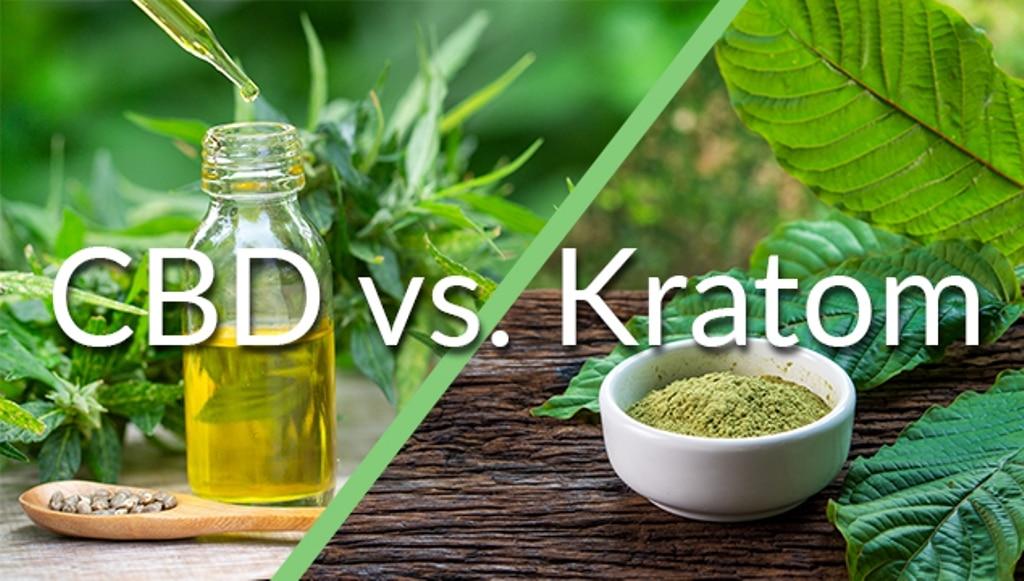 CBD-and-Kratom