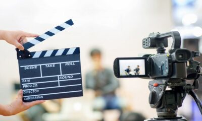 Create Amazing Intro Videos With These 7 Amazing Tools For Free