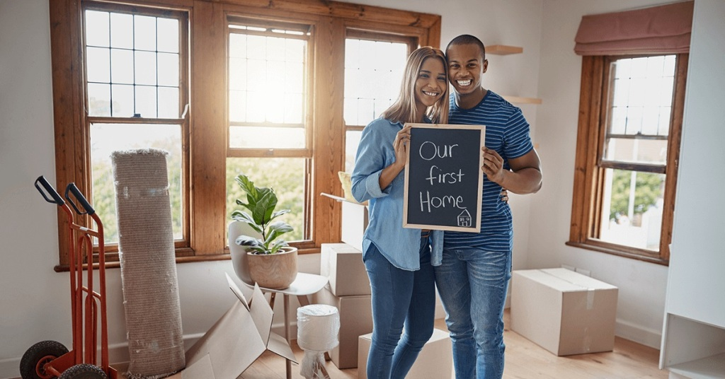 house, Home Buyers