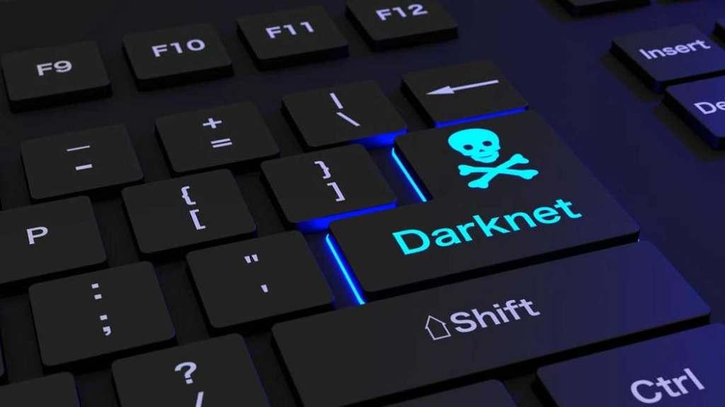 German Police Take Down Massive Darknet Child Porn Network