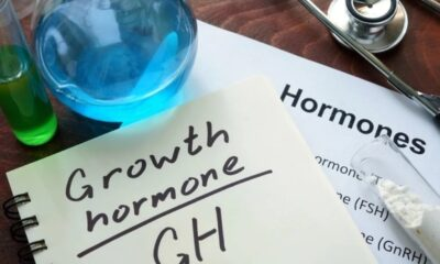 Increasing your HGH Levels – HGH Injections or HGH Supplements?