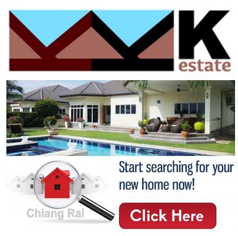 property chiangrai