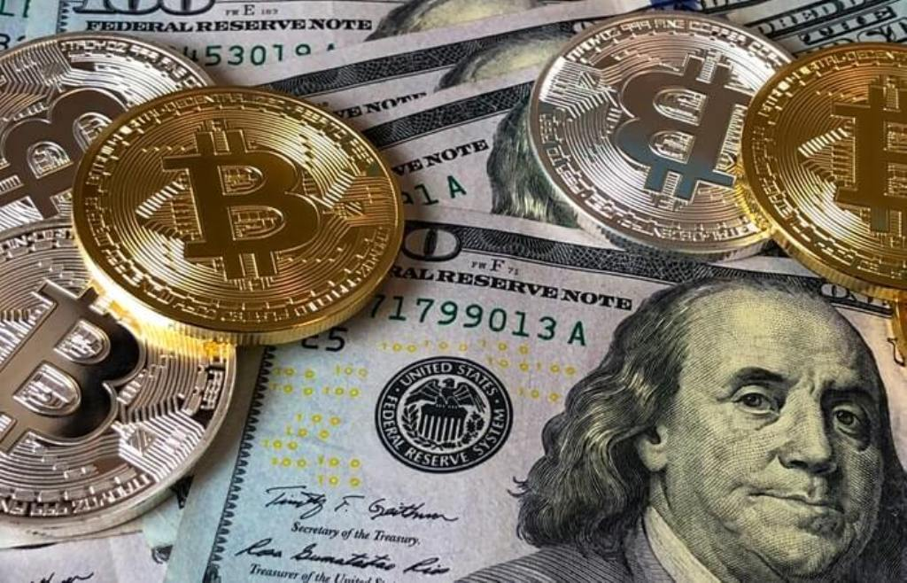 Start Trading Cryptocurrency and Bitcoin with these Easy Steps