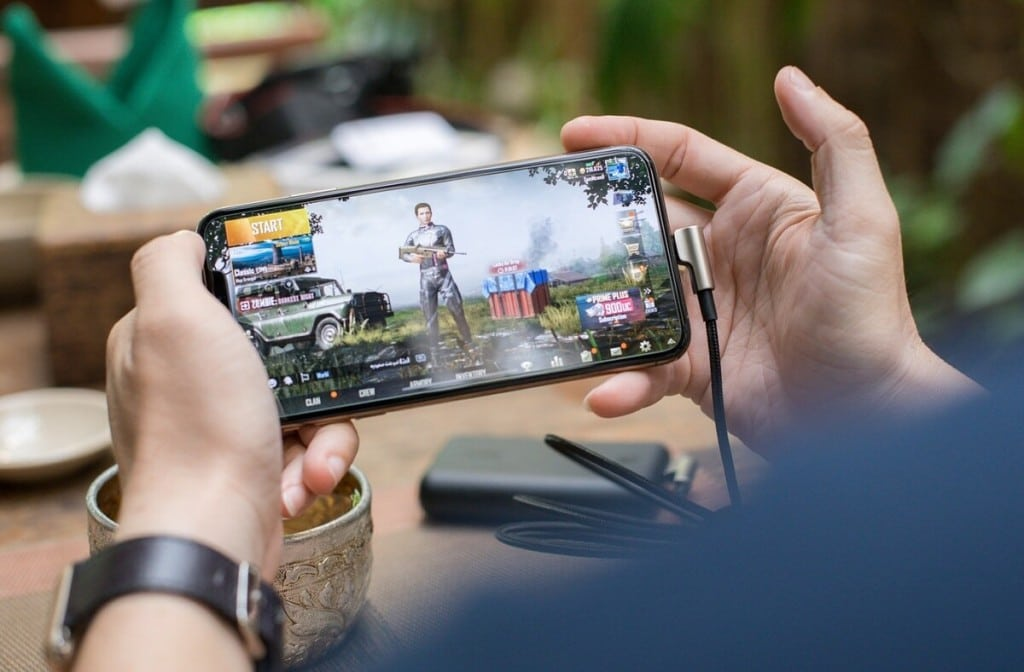 The Best Games on Android According to Public Sentiment