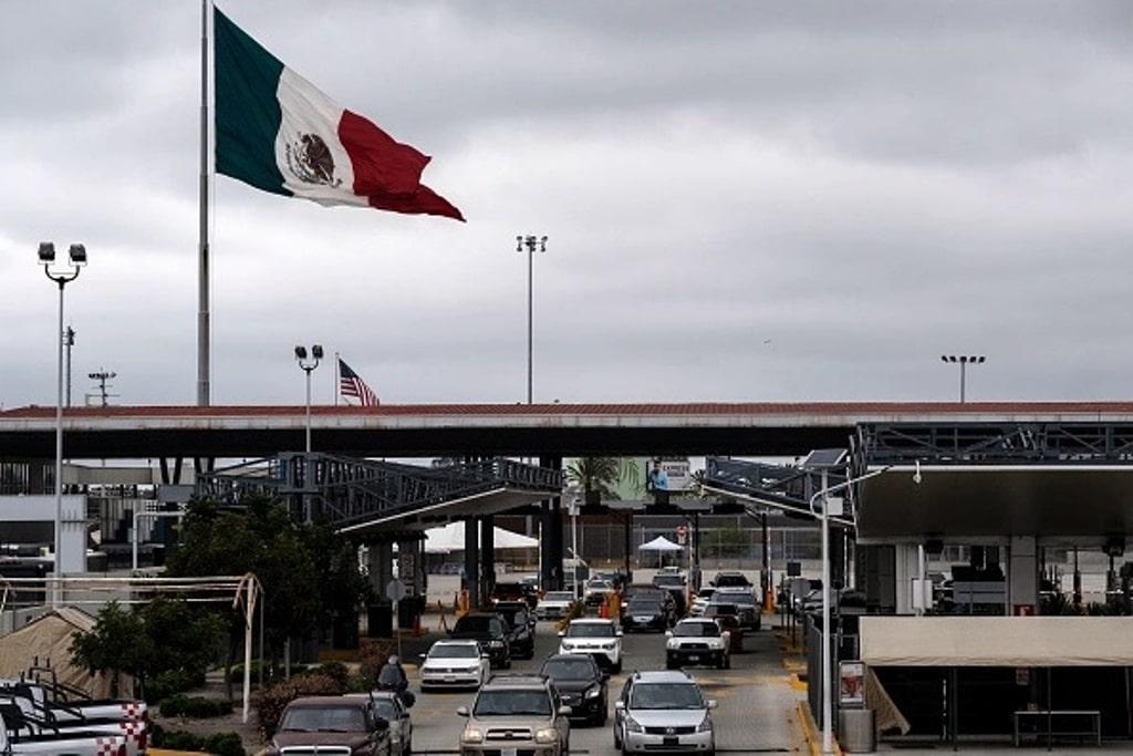 The Huge Impact of Tijuana's Expanding Economy on the US