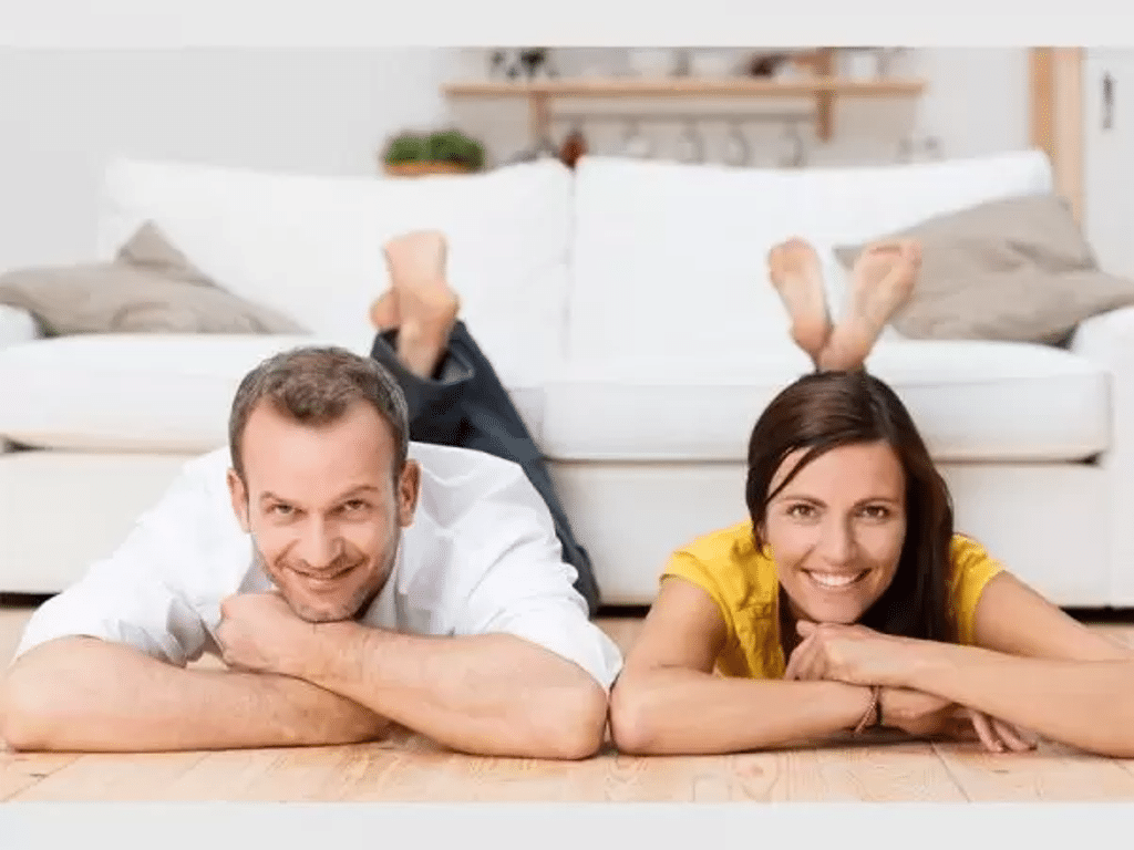 Top 10 Recommendations on How to Use Live Dating Sites