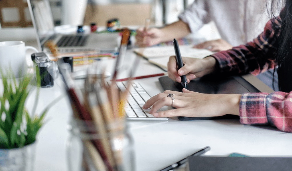 All New Brands Need a Digital Agency's Help for The Business